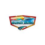 Masters Marine Logo - Entry #156