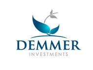 Demmer Investments Logo - Entry #81