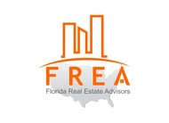 Florida Real Estate Advisors, Inc.  (FREA) Logo - Entry #39