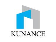 Kunance Logo - Entry #11