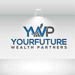 YourFuture Wealth Partners Logo - Entry #295