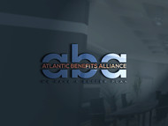 Atlantic Benefits Alliance Logo - Entry #403