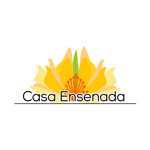 Casa Ensenada Logo - Entry #158