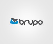 Brupo Logo - Entry #153