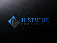 Justwise Properties Logo - Entry #79