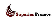 Superior Promos Logo - Entry #212