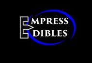 Empress Edibles Logo - Entry #105