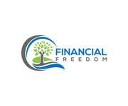 Financial Freedom Logo - Entry #174