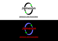 Jameson and Associates Logo - Entry #79