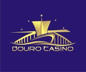 Douro Casino Logo - Entry #121