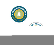 Daylight Properties Logo - Entry #270