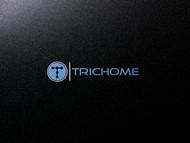 Trichome Logo - Entry #118