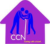 Compassionate Caregivers of Nevada Logo - Entry #162