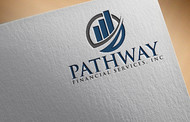 Pathway Financial Services, Inc Logo - Entry #392