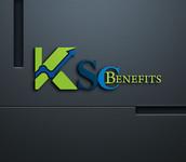 KSCBenefits Logo - Entry #198