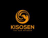 KISOSEN Logo - Entry #128