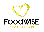 Logo for a nutrition company - Entry #16