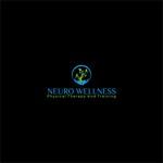 Neuro Wellness Logo - Entry #617