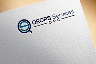 QROPS Services OPC Logo - Entry #257