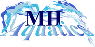 MH Aquatics Logo - Entry #82