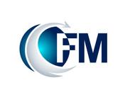 FM Logo - Entry #25