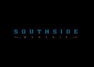 Southside Worship Logo - Entry #77