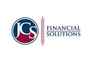 jcs financial solutions Logo - Entry #270