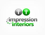 Interior Design Logo - Entry #111