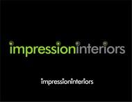 Interior Design Logo - Entry #177