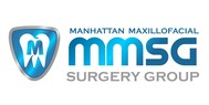 Oral Surgery Practice Logo Running Again - Entry #43