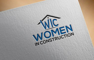 WIC Logo - Entry #100