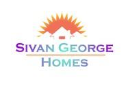 Sivan George Homes Logo - Entry #71