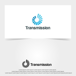 Transmission Logo - Entry #37