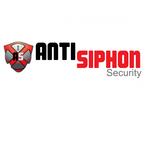 Security Company Logo - Entry #224