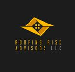 Roofing Risk Advisors LLC Logo - Entry #40