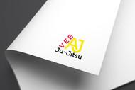 Vee Arnis Ju-Jitsu Logo - Entry #73