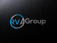 RVA Group Logo - Entry #37