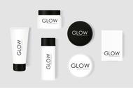 GLOW Logo - Entry #233