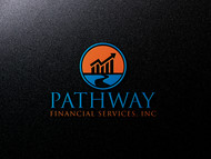 Pathway Financial Services, Inc Logo - Entry #380