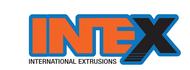 International Extrusions, Inc. Logo - Entry #157