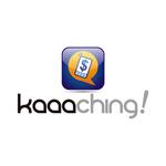 KaaaChing! Logo - Entry #39