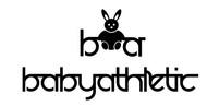 babyathletic Logo - Entry #105
