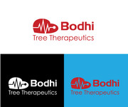 Bodhi Tree Therapeutics  Logo - Entry #108