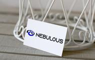Nebulous Woodworking Logo - Entry #22