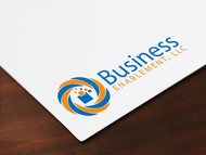 Business Enablement, LLC Logo - Entry #28