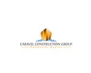 Caravel Construction Group Logo - Entry #275