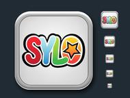 SYLO Logo - Entry #108