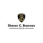 Sharon C. Brannan, CPA PA Logo - Entry #197