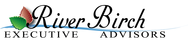 RiverBirch Executive Advisors, LLC Logo - Entry #208