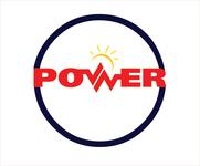 POWER Logo - Entry #109